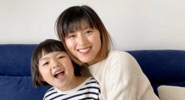 じゅんなとヨーコがYouTubeチャンネルを開設